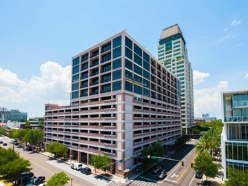 Mc Nulty Lofts Condo Residences For Sale Downtown St