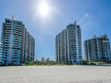 Meridian Sand Key Floor Plans Ultimar Condos For Sale Sand