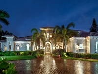 highlandsofinnisbrook homes