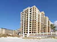 Bayfront Tower Condos For Sale St Petersburg Florida