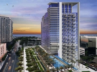 signatureplace condo